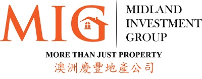Midland Investment Group - Real Estate Agents and Property Managers