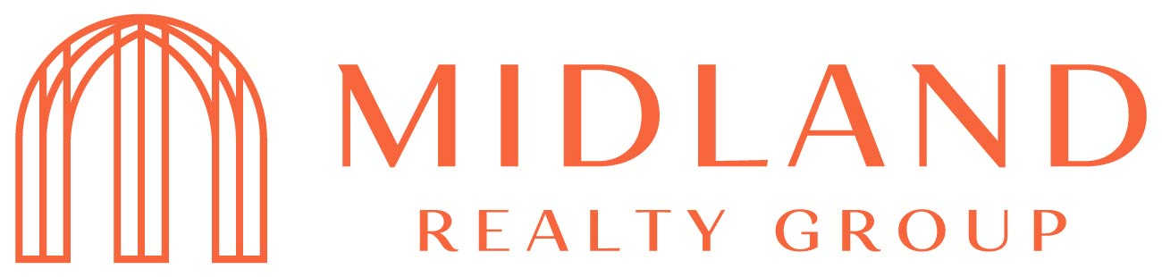 Midland Realty Group - Real Estate Agents and Property Managers